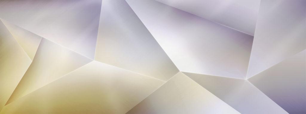 APM_Angle_BG_25CM_RGB_HI